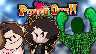 Punch-Out!! - Game Grumps