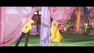 New bhojpuri xxx HD video