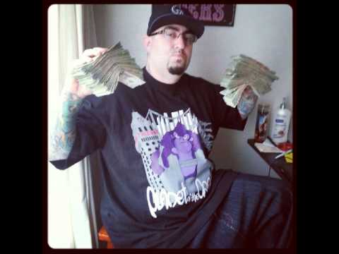Fat Joe Ft Rick Ross & Juicy J - Instagram That Hoe (Stolen Song)
