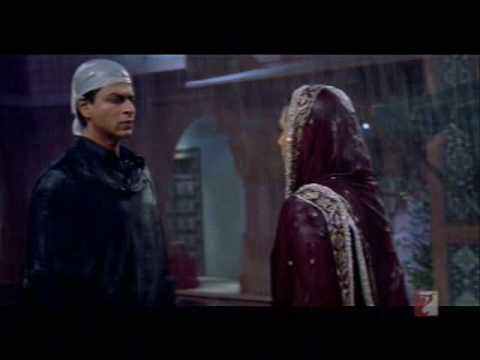 Bollywood qawali songs