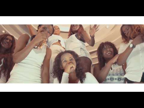 0 - ▶Video: VVIP Selfie Remix ft. Idris Elba Phyno | +MP3 Download