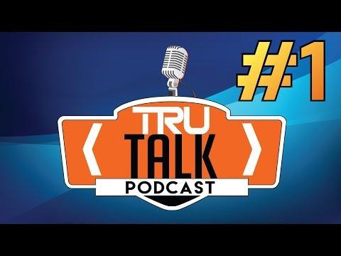 AMD vs. The World - TRUtalk Episode 1