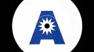 Asia Blue - Connect (Mack Dub)
