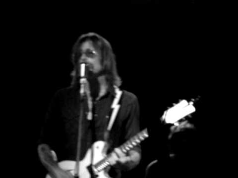 Eagles of Death Metal- Heart On