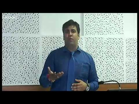 Global System for Mobile Communication    Day 3    9th September 2015    NITTTRCHD