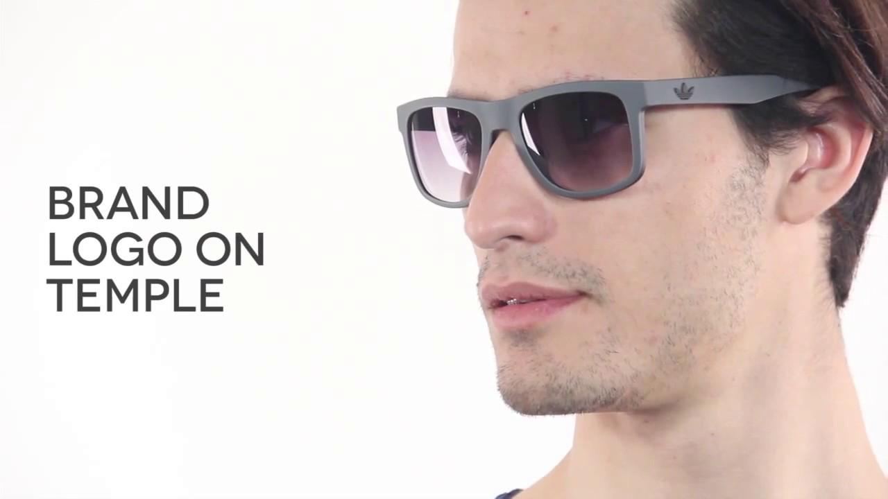 bdb6b291c9 AOR000 Sunglasses Review