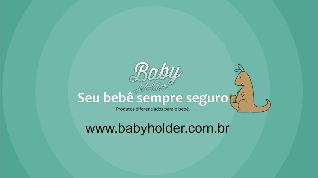 55101a82f9f6 Almofada para banho. Baby Holder