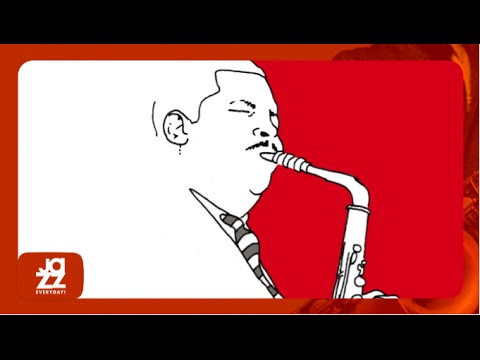 Cannonball Adderley - Best Of (Autumn Leaves, Love for Sale, One for Daddy-O...)