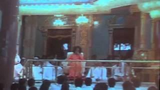 Jaya Shankara Bhava Gochara (Sai Bhajan)