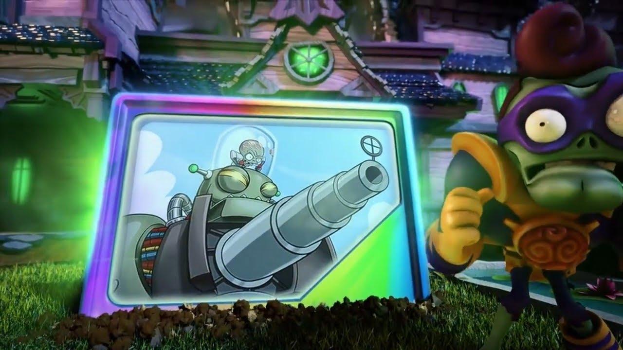 Рингтон из мультфильма маугли скачать
