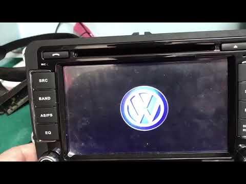Araçta netflix, youtube, Android Auto , Android Auto Mirror ( AAmirror ) Ekran yansıtma, video