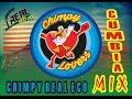 CumbiaMix Chimpy Real Eco 3ax mp3