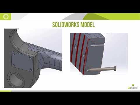 Stratasys - 3D Printing a Functional Guitar Webinar