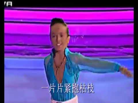 K K Lee Evergreen Chinese Karaoke.