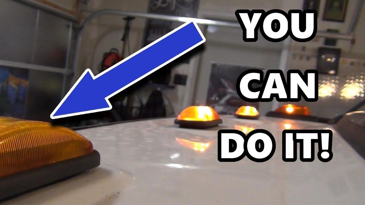 Hummer Service & Repair Manuals - Wiring Diagrams on touch diagram, o2 diagram, n2 diagram, f4 diagram, history diagram, t5 diagram, trailblazer diagram,