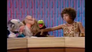The Muppet Show   Is Conversation a Dying Art