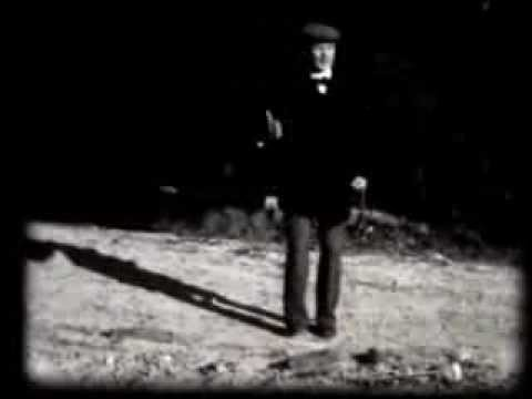 El Brendel - The Hitchhiker (1939)