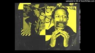 A$AP Rocky - Praise The Lord (Da Shine) (Official Video) ft. Skepta (Max Remix)
