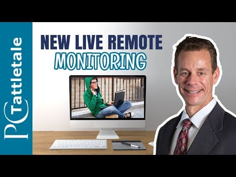 FREE Monitoring App On Any Mobile 100% Working With Proof EASY TO USE from YouTube · Duration:  33 minutes 27 seconds