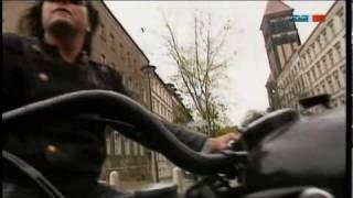 Freygang: Bericht zum Tod von André Greiner-Pol + Abschiedskonzert
