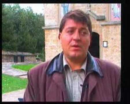 tv-devic-smederevska-palanka-srbija-serbia15.10.2007folklor