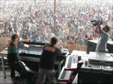 GMS Samothraki Dance Festival Tribute