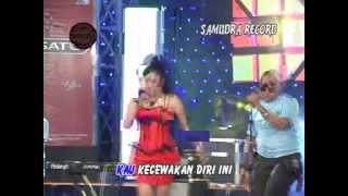 Deviana Safara - Pergilah Kasih [By MABES TANJUNG]