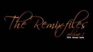 Fort Europa (Promoe) - Thomax Remix