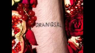 Drangsal - Schutter
