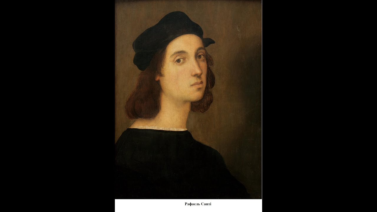 the great thinkers and artists of renaissance Prior to the renaissance, artists would replicate the same prosaic face artists were influenced by the humanist ideals of the great thinkers.