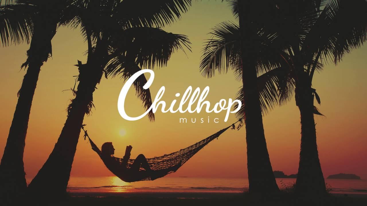 Chillhop Essentials - Summer 2016 🌴 Instrumental · Hip Hop · Jazz · Chill