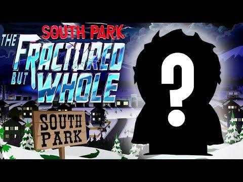 Dieser HELD wird die Welt retten | South Park Die rektakuläre Zerreißprobe #1