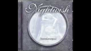 Nightwish - Dark Chest of Wonders (Instrumental)