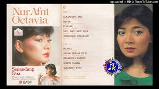Download Nur Afni Octavia_Senandung Doa (1984) full album