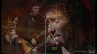 Tim Buckley Dolphins Whistle Test May '74