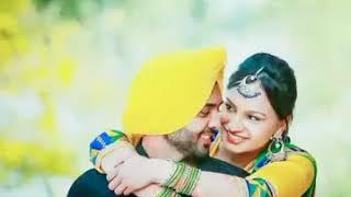 Narazgi Official Song | isha Andhotra | Whatsapp Status | Deep mp3