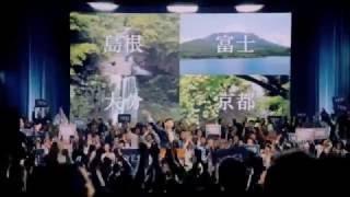 成宮寛貴 芸能界引退. 芸能界引退を発表した成宮寛貴さんがトーク番組に...