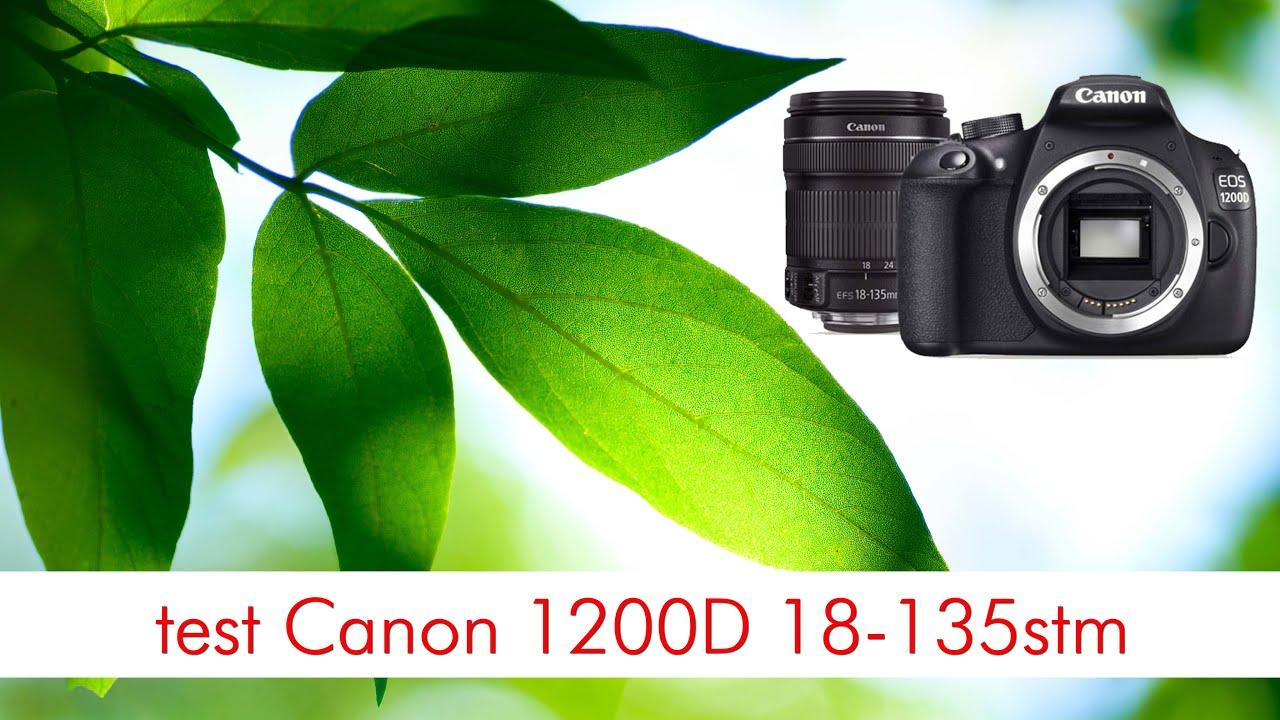 canon eos rebel t5 sample photos