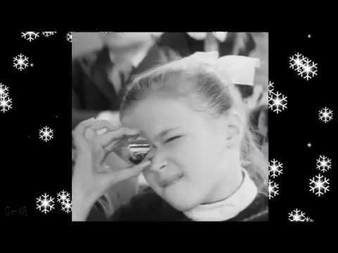 Шепетівський Трамвай, випуск 5. Новий рік 1969 у Шепетівці