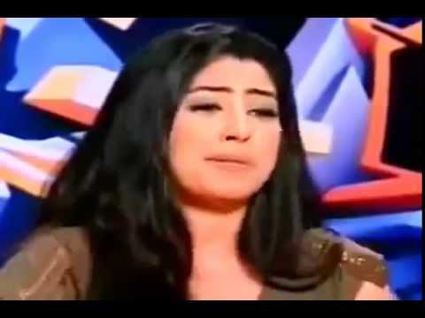 نكت مصريه قليلة الادب و لبنانيه سافله للكبار من ايتن عامر