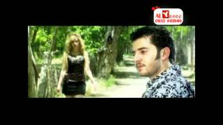 Hosam Jned - Sama7tak / حسام جنيد - سامحتك