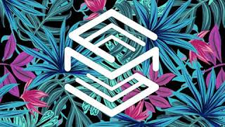 PREMIERE : Quatri ft. Alexandra Pride - Lost Jungle [Sweet Musique]