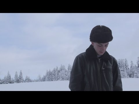 Youtube: Butter Bullets – Pimp C [Clip] #MementoMori