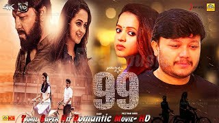 "# ""96"" (2020) New Released Full Tamil Dubbed Movie-Ganesh and Bhavana-FULL MOVIE-HD,"