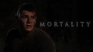 Mortality: A Star Wars Fan Film - LCC 2017