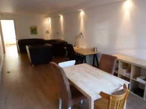 For RENT Studio Apartments Beukelsdijk ROTTERDAM ( Euro 550 ,-)
