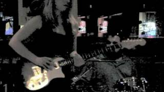 Samantha Fish.avi