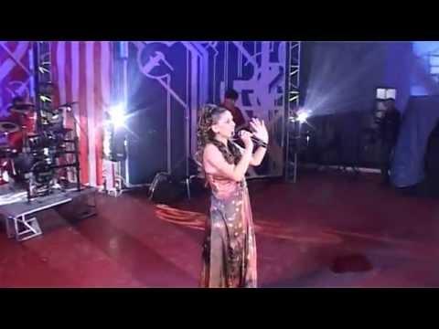 Езидская помолвка Титал и Алинаиз YouTube · С высокой четкостью · Длительность: 4 мин39 с  · Просмотры: более 57.000 · отправлено: 11.11.2015 · кем отправлено: Rob Morfi