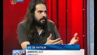Allah'tan izin aldık - Anti-Kapitalist Müslümanlar