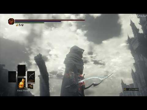 Dark Souls 3 Cinders Mod Weapons Showcase - Drangleic Sword from YouTube · Duration:  2 minutes 22 seconds